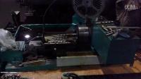 自动磨沟机视频 (1)