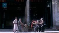广州电视台 武侠微电影《岭南英雄传之夺镖》