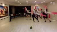 惊鸿舞 【中国风】民族民间古典舞会员课学员展示