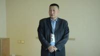 耿纯 21届北京国际音响展 家电论坛 中国耳机爱好者俱乐部出品