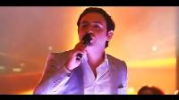 亚美尼亚流行男声Gevorg Barsamyan民族节奏新单Achqery Krak