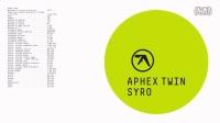 Aphex_Twin_-_minipops_67_[120.2][source_field_mix]