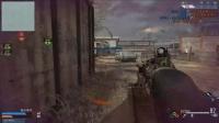 【小琛解说】轻机枪M260B的怒火——咆哮的大菠萝