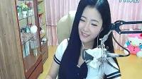 【小哀】YY美女主播韩曲儿 甜美声音 DJ热歌