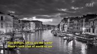 月亮河 moon river - 奥黛丽赫本 Andy Willliams