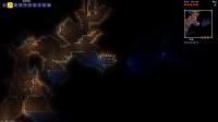 [小K的泰拉瑞亚日记]地下探险大丰收P2