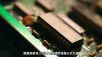 日本游戏音乐发展史系列视频part 1【ACG字幕组】