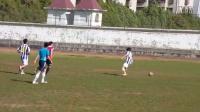 SaturdaysFC 2012-02-12 红云小区 part04