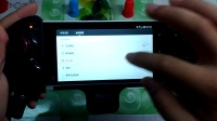 ipega安卓手柄完整使用教程—金胡杨电玩制作