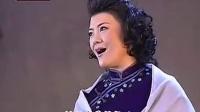 歌曲 玫瑰三愿—刘珊