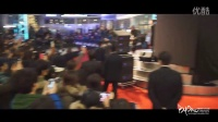 【BYONE放映室】《荼蘼花,事未了》——全智贤33岁生日贺文配音自制视频
