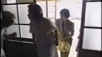 OHHASHI 大桥钢琴介绍视频-纪录片