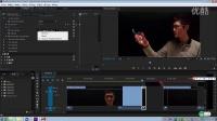 Go Pro4 黑色 慢动作评测+Premiere基础教程