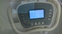 模拟 DR 设备