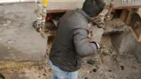 轮胎炼油裂解设备