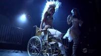 Emilie Autumn-洛杉矶El Rey演唱会(2012)【环球百场Live Show】