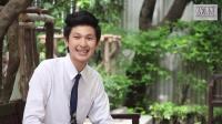 泰国博仁大学榜样力量-工商管理