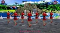 游城广场舞《大妹子》