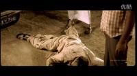 小老虎(jr.NTR)-KANTRI(2008)-预告片1by DADDYCOOL-印度电影-泰卢固语