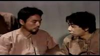 《荒原城堡731》第3集_标清