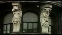 《荒原城堡731》第1集_标清