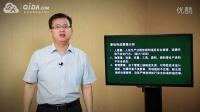 楊華老師視頻之安全管理的3E原則與3M管理