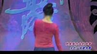 杨艺王梅广场舞 你是我今生的依靠 创意杨艺 编舞王梅 正反面动作演示 演唱冷漠、杨小曼