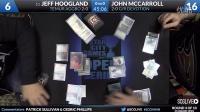 SCGMINN - Standard - Round 3 - Jeff Hoogland vs J