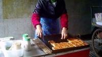 2010.11.3号长沙学铁板豆腐 (3)