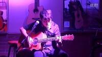 (3.吉他正常的功能是什么)国际指弹吉他冠军陈彦宏大师班实况