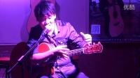 (9.BASS的弹奏应用技法)国际指弹吉他冠军陈彦宏老师大师班实况