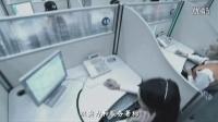 琪琪家园-宣传片