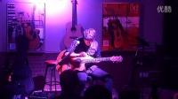 (6.给指弹初学者的建议)国际指弹吉他冠军彦宏老师大师班实况