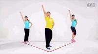 最新广场舞大全 广场舞蹈视频大全 王广成广场舞之今夜舞起来
