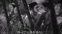 抗战神剧 二战老电影《龙种》美国米高梅1944年