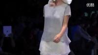 2013透明情 趣无内 衣 爆  乳软奶嫩 模上海时尚走 秀!_超清