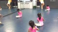 舞蹈-娃娃-2014-07-28-20-00-15