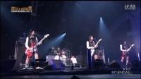【转自YouTube】Scandal - Shoujo S (少女S) [Live].mp4