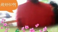 枣庄名吃菜煎饼