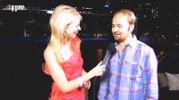 【斗牌】德州扑克主播莎拉解说2012澳洲百万赛第1集