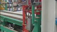 德国技术自动化流水线成套设备