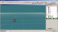 LightingStudio演播室舞台灯光软件视频教程 3