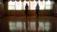 山东烟台爵士舞培训/ 烟台娜塔丽KPOP韩舞班授课曲目《提线木偶》完整舞蹈版
