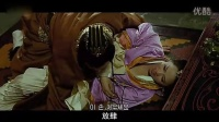 刘亦菲吻戏合集