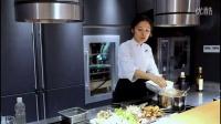 冰厨传菜|酱料篇之串串料