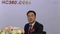 康维讯朱磊:专注于高清监视器,做业内优秀产品