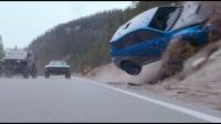 《速度与激情7》1080P蓝光高清电影下载blu-raydisc.tv