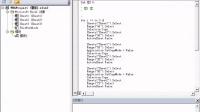 Excel-vba6-excel数据重整