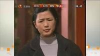 ATV飄零燕62-2011-8-14