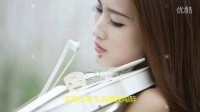 凤凰展翅-司徒兰芳 最新伤感网络歌曲 爱情歌曲DJ舞曲